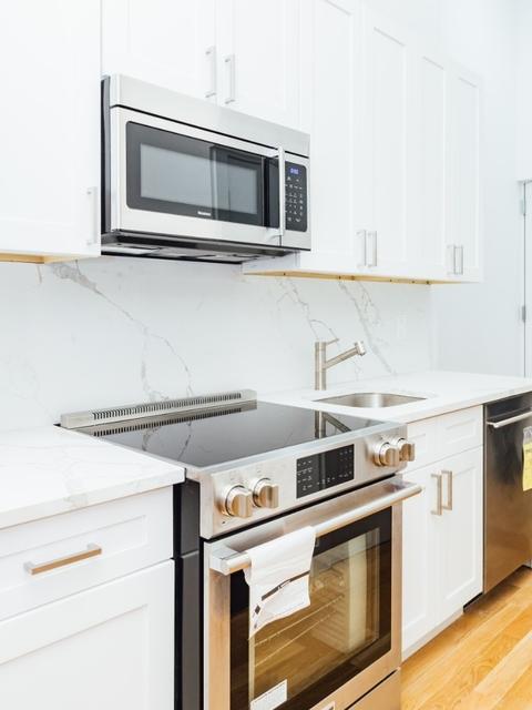 1 Bedroom, Bedford-Stuyvesant Rental in NYC for $2,600 - Photo 2