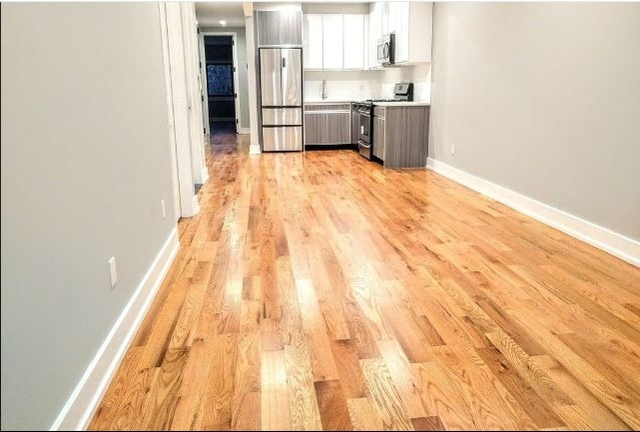 3 Bedrooms, Crown Heights Rental in NYC for $3,649 - Photo 2