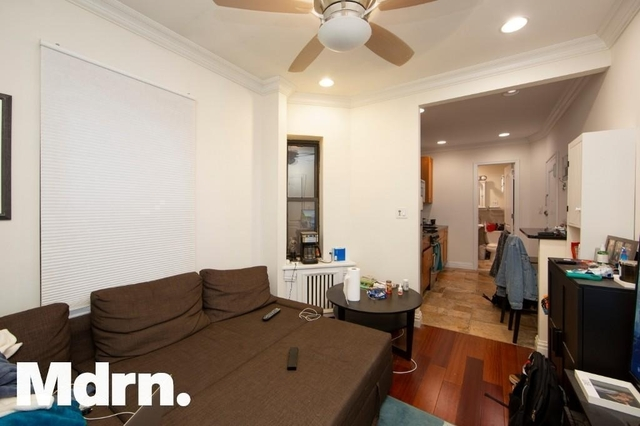 1 Bedroom, Upper East Side Rental in NYC for $2,200 - Photo 1