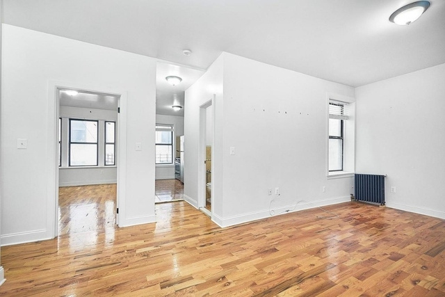 2 Bedrooms, Washington Heights Rental in NYC for $2,999 - Photo 2
