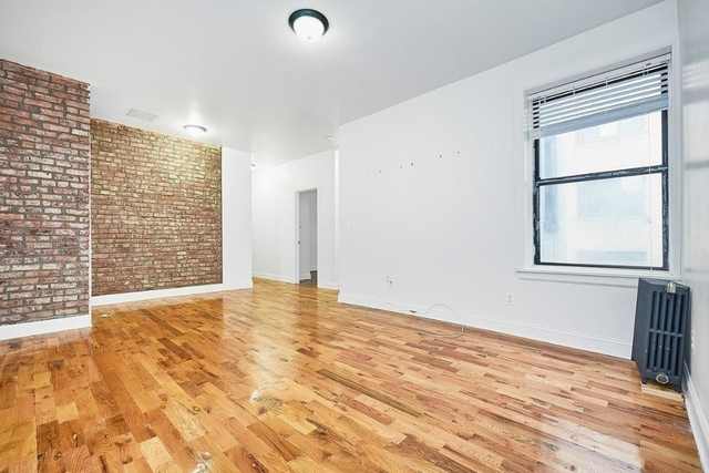 2 Bedrooms, Washington Heights Rental in NYC for $2,999 - Photo 1