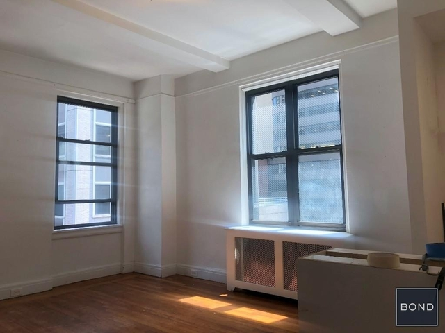 Studio, Turtle Bay Rental in NYC for $2,645 - Photo 2