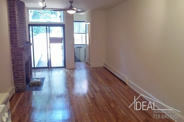 2 Bedrooms, Boerum Hill Rental in NYC for $4,000 - Photo 2