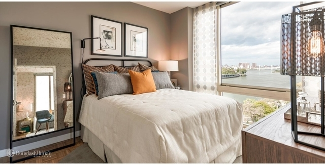 1 Bedroom, Roosevelt Island Rental in NYC for $3,535 - Photo 2
