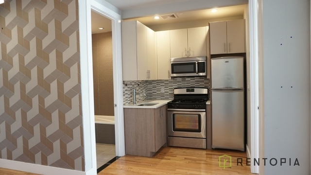 3 Bedrooms, East Williamsburg Rental in NYC for $3,450 - Photo 2