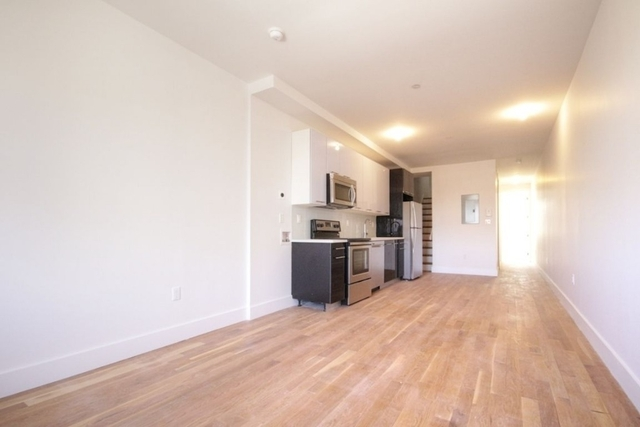 5 Bedrooms, East Williamsburg Rental in NYC for $6,050 - Photo 2