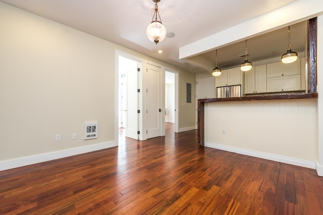 4 Bedrooms, Bushwick Rental in NYC for $4,800 - Photo 2