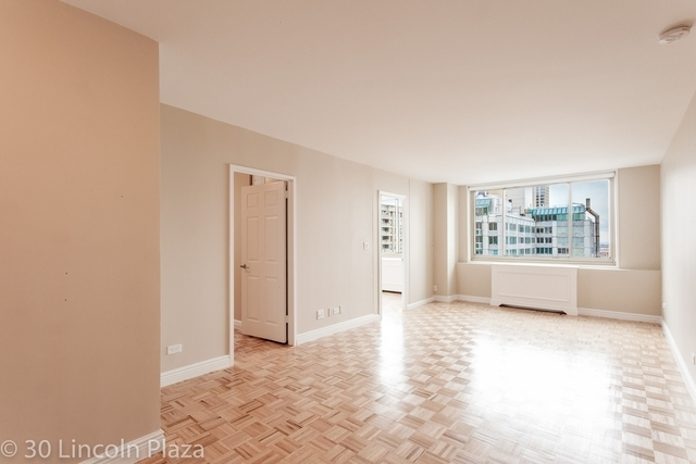 3 Bedrooms, Lincoln Square Rental in NYC for $4,999 - Photo 1