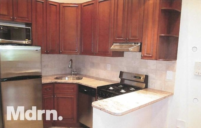 2 Bedrooms, Sutton Place Rental in NYC for $3,025 - Photo 2