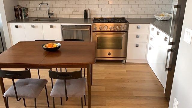 1 Bedroom, Lower East Side Rental in NYC for $4,699 - Photo 1