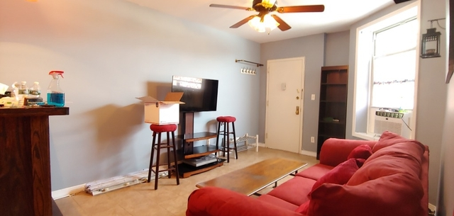 1 Bedroom, Borough Park Rental in NYC for $1,600 - Photo 2