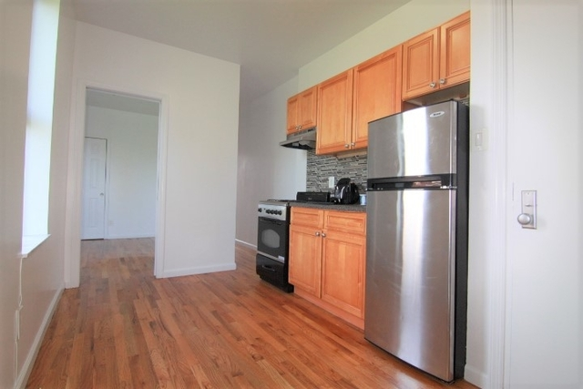 2 Bedrooms, Lower East Side Rental in NYC for $2,887 - Photo 2