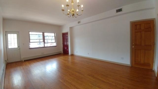 2 Bedrooms, Bensonhurst Rental in NYC for $2,300 - Photo 1
