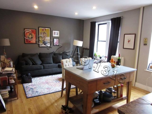 1 Bedroom, Weeksville Rental in NYC for $2,250 - Photo 1