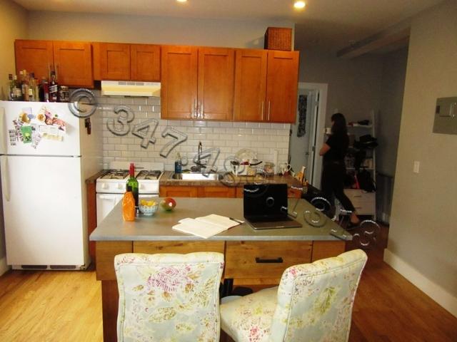 1 Bedroom, Weeksville Rental in NYC for $2,250 - Photo 2