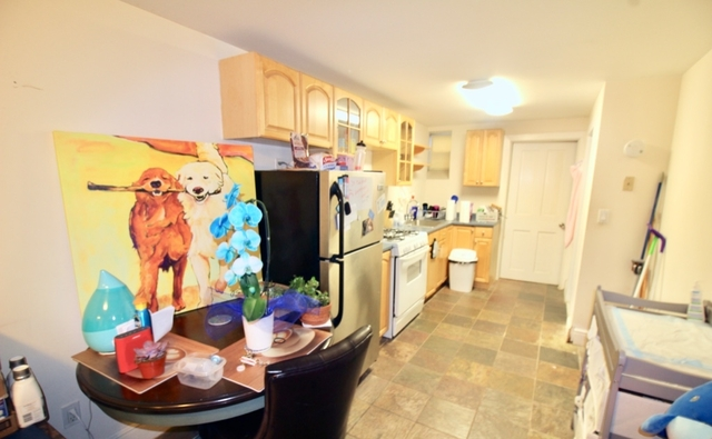 1 Bedroom, Bay Ridge Rental in NYC for $1,600 - Photo 2