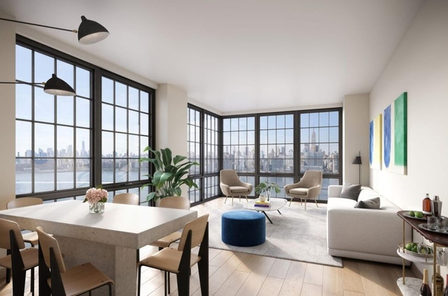 2 Bedrooms, Greenpoint Rental in NYC for $5,245 - Photo 1