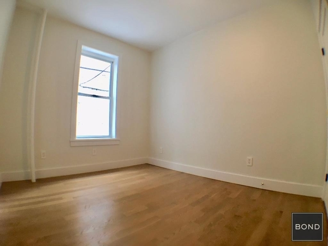3 Bedrooms, Ditmars Rental in NYC for $3,046 - Photo 1