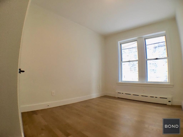 3 Bedrooms, Ditmars Rental in NYC for $3,046 - Photo 2