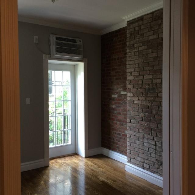 1 Bedroom, Alphabet City Rental in NYC for $3,295 - Photo 1