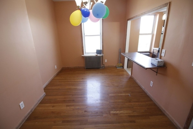 2 Bedrooms, Greenwood Heights Rental in NYC for $2,495 - Photo 2