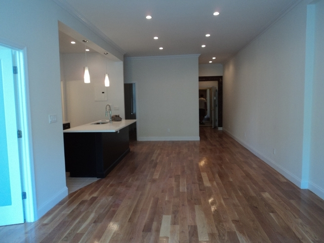 3 Bedrooms, East Village Rental in NYC for $7,195 - Photo 1