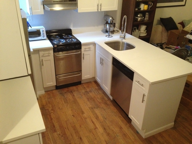 3 Bedrooms, Upper West Side Rental in NYC for $4,850 - Photo 2