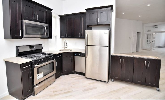 2 Bedrooms, East Harlem Rental in NYC for $3,600 - Photo 2