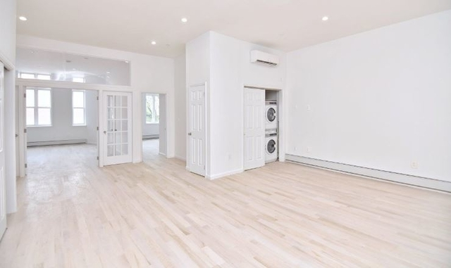 2 Bedrooms, East Harlem Rental in NYC for $3,600 - Photo 1