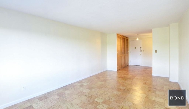 Studio, Hudson Heights Rental in NYC for $1,750 - Photo 1
