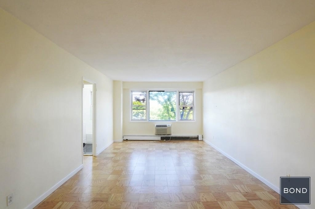 Studio, Hudson Heights Rental in NYC for $1,750 - Photo 2