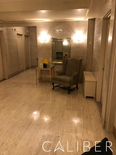 2 Bedrooms, Carnegie Hill Rental in NYC for $7,250 - Photo 2