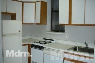 1 Bedroom, Upper West Side Rental in NYC for $5,950 - Photo 2