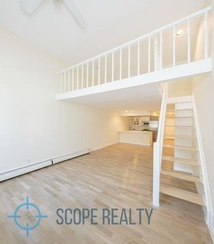 1 Bedroom, West Village Rental in NYC for $4,650 - Photo 2