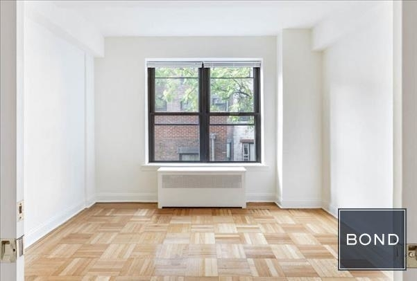Studio, Upper West Side Rental in NYC for $2,839 - Photo 1