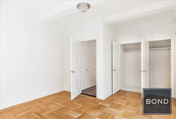 Studio, Upper West Side Rental in NYC for $2,839 - Photo 2