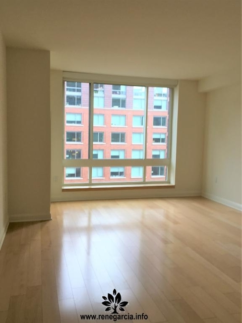Studio, Battery Park City Rental in NYC for $3,700 - Photo 1