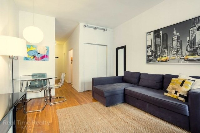 3 Bedrooms, Rose Hill Rental in NYC for $5,400 - Photo 1