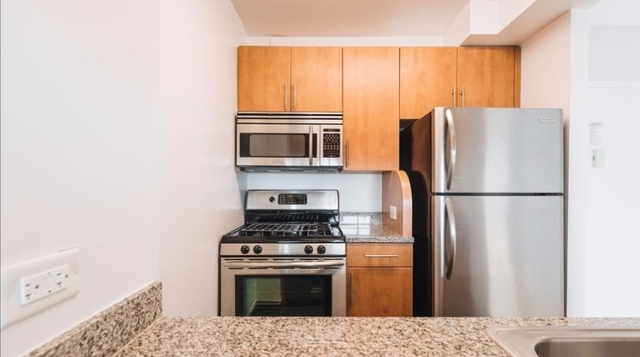 2 Bedrooms, Financial District Rental in NYC for $5,370 - Photo 2