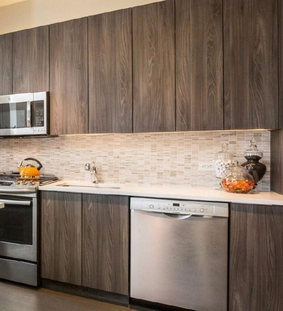 Studio, Financial District Rental in NYC for $2,488 - Photo 2