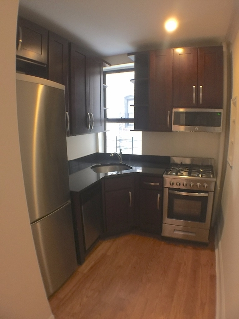 2 Bedrooms, Crown Heights Rental in NYC for $2,725 - Photo 1