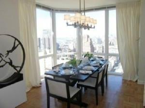 2 Bedrooms, Tribeca Rental in NYC for $5,945 - Photo 2