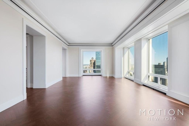 2 Bedrooms, Theater District Rental in NYC for $6,925 - Photo 1