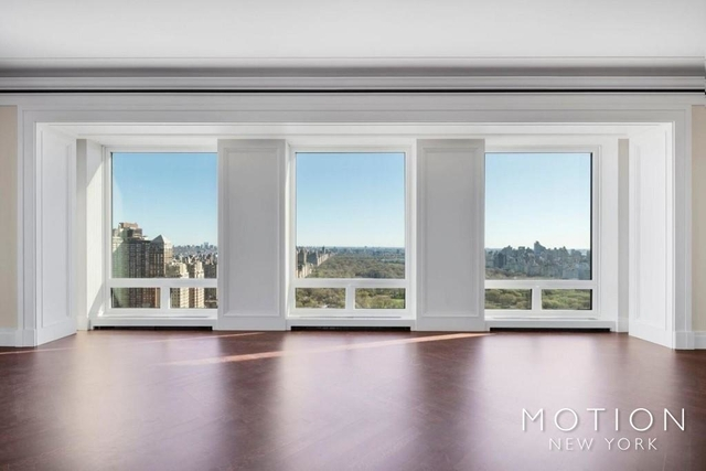 2 Bedrooms, Theater District Rental in NYC for $6,925 - Photo 2
