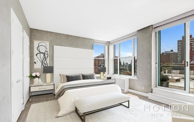 2 Bedrooms, Tribeca Rental in NYC for $6,443 - Photo 2