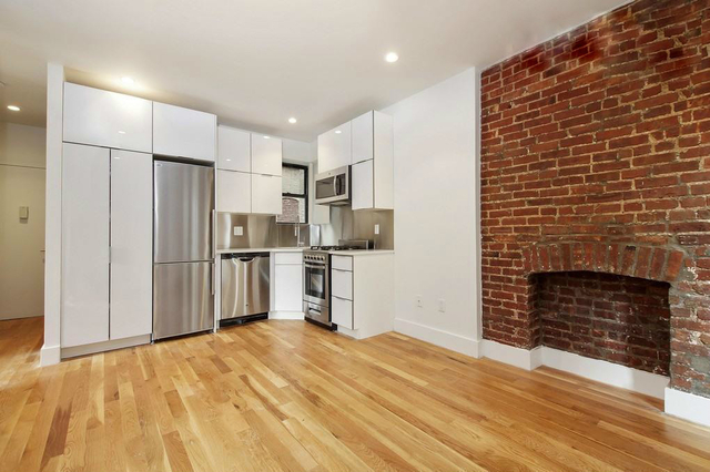 4 Bedrooms, Chelsea Rental in NYC for $10,541 - Photo 2