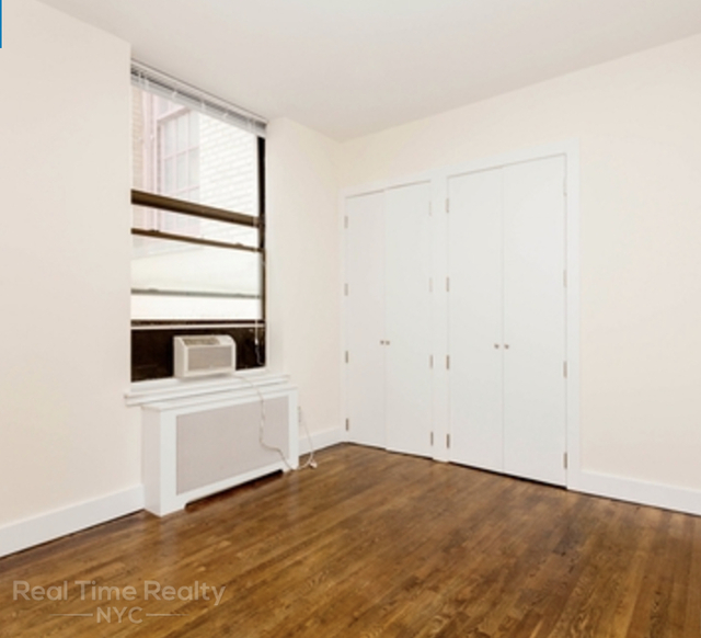 1 Bedroom, Gramercy Park Rental in NYC for $3,850 - Photo 2