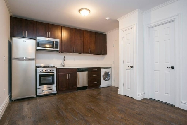 3 Bedrooms, Alphabet City Rental in NYC for $6,200 - Photo 2