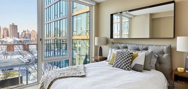 2 Bedrooms, Astoria Rental in NYC for $3,411 - Photo 1
