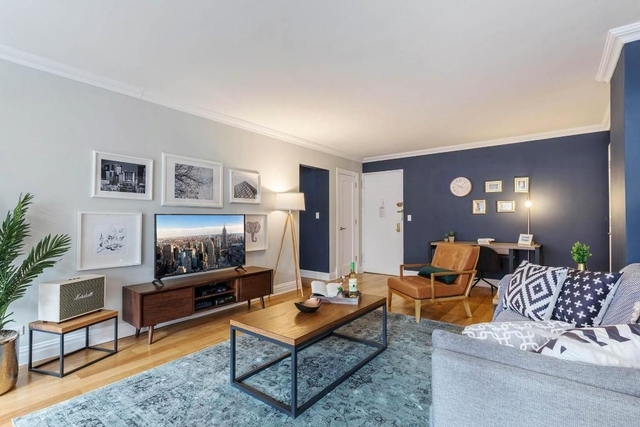 1 Bedroom, Rose Hill Rental in NYC for $5,450 - Photo 2